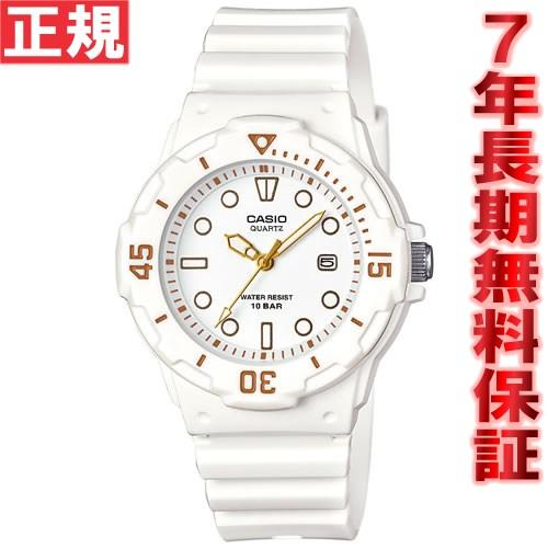 腕時計, レディース腕時計 5472359 CASIO LRW-200H-7E2JF