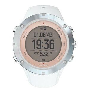 スントアンビット3スポーツサファイアSUUNTOAMBIT3SPORTSAPPHIRE腕時計Bluetooth搭載GPSウォッチSS020675000
