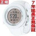 スント アンビット3 スポーツ ホワイト SUUNTO AMBIT3 SPORT WHITE 腕時計 SS020683000 正規品 ...