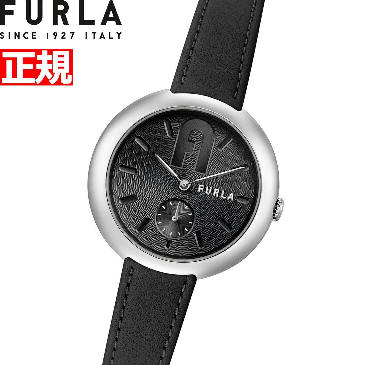 腕時計, レディース腕時計 35.5 WW00013001L1 FURLA2021