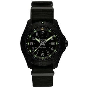 トレーサーtraser腕時計メンズOutdoorPioneerアウトドアパイオニア9031559