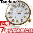 テンデンス Tendence 腕時計 ガリバーラウンド GULLIVER ROUND TG043023 02043023【あす楽対応】【即納可】