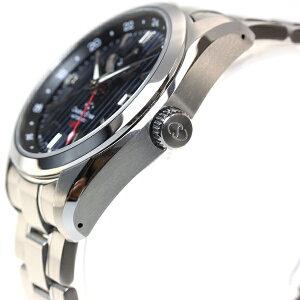 オリエントスターORIENTSTAR腕時計メンズ自動巻きメカニカルGMTWZ0071DJ