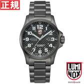 ルミノックス LUMINOX 腕時計 メンズ アタカマ フィールド デイデイト ATACAMA FIELD DAY DATE 1920 SERIES 自動巻き 1922