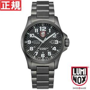 ルミノックスLUMINOX腕時計メンズアタカマフィールドデイデイトATACAMAFIELDDAYDATE1920SERIES自動巻き1922