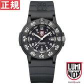 ルミノックス LUMINOX 腕時計 メンズ ネイビーシールズ ORIGINAL NAVY SEALS 3000 SERIES 3001MIL