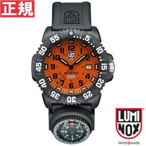 ルミノックスLUMINOX腕時計メンズスコット・キャセルSCOTTCASSELLFASTSTRAPSPECIALEDITION3059ScottCassell