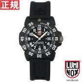 ルミノックス LUMINOX 腕時計 メンズ/レディース ネイビーシールズ NAVY SEALS COLORMARK 38MM 7050 SERIES 7051