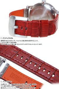 エンジェルクローバーAngelClover限定モデル腕時計メンズレッドコレクションエクスベンチャーEXVENTUREEVG46SRE-LIMITED