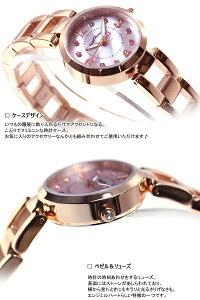 エンジェルハートAngelHeart腕時計レディースラブタイムLV23PGA