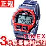 【300円OFFクーポン!8月24日23時59分まで!】タイメックス アイアンマン 8ラップ 1986 エディション 限定モデル TIMEX Original IRONMAN 8-Lap 1986 Edition Japan specials Team USA 腕時計 T5K841