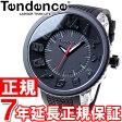 【5%OFFクーポン!5月25日23時59分まで!】テンデンス Tendence 腕時計 フラッシュ FLASH TG530001