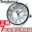 【5%OFFクーポン!5月25日23時59分まで!】テンデンス Tendence 腕時計 フラッシュ FLASH TG530005