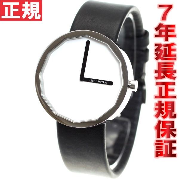 腕時計, メンズ腕時計  ISSEY MIYAKE TWELVE SILAP001