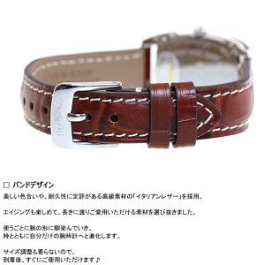 オロビアンコタイムオラOrobiancoTIMEORA腕時計レディースレッタンゴリーナRettangoLinaOR-0028-1