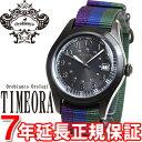 オロビアンコ タイムオラ Orobianco TIMEORA 腕時計 メンズ OR-0030-13 正規品 送料無料! ラッ...