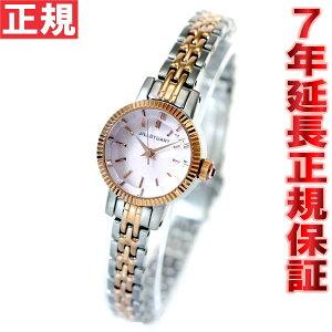 ジルスチュアートJILLSTUART腕時計レディースファセットジェムFacetGemSILDP002
