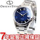 オリエントスター ORIENT STAR 腕時計 メンズ 自動巻き オートマチック スタンダード WZ0021AC【あす楽対応】【即納可】
