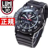 ルミノックス LUMINOX 腕時計 メンズ ネイビーシールズ ORIGINAL NAVY SEALS 3000 SERIES 3001RH