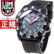 ルミノックス LUMINOX 25周年記念モデル 3050シリーズ ネイビーシール NAVY SEAL COLORMARK 腕時計 メンズ 3051.25TH【あす楽対応】【即納可】