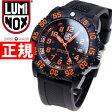 ルミノックス LUMINOX 腕時計 メンズ ネイビーシールズ NAVY SEALS COLORMARK 3050 SERIES 3059
