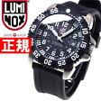 ルミノックス LUMINOX 腕時計 メンズ ネイビーシールズ NAVY SEALS STEEL COLORMARK 3150 SERIES 3151