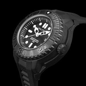 ノーティカNAUTICA腕時計メンズNMX1000A28509G