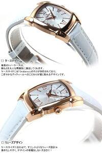 オロビアンコタイムオラOrobiancoTIMEORA腕時計レディースレッタンゴリーナRettangoLinaOR-0028-2