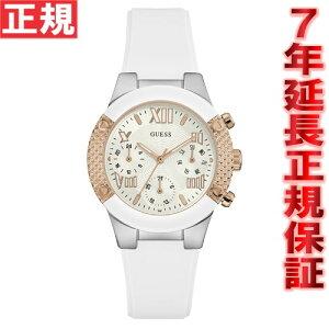 GUESSゲス腕時計レディースロックスターROCKSTARW0773L1