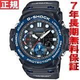 【今だけ!最大2000円OFFクーポン付!さらに店内ポイント最大43倍!】G-SHOCK ブラック カシオ Gショック ガルフマスター CASIO GULFMASTER 腕時計 メンズ アナデジ GN-1000B-1AJF