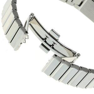 イッセイミヤケISSEYMIYAKE腕時計Vヴィ吉岡徳仁デザインNYAC002