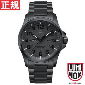 ルミノックスLUMINOX腕時計メンズアカタマフィールドデイデイトATACAMAFIELDDAYDATE1920シリーズ1922.BOB
