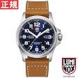 ルミノックス LUMINOX 腕時計 メンズ アカタマ フィールド デイデイト ATACAMA FIELD DAY DATE 1920シリーズ 1924