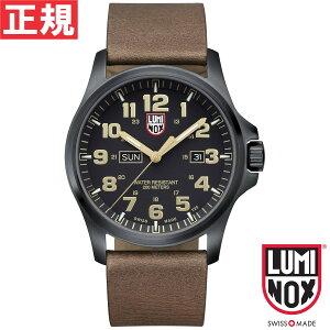 ルミノックスLUMINOX腕時計メンズアカタマフィールドデイデイトATACAMAFIELDDAYDATE1920シリーズ1929