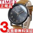 TIMEX タイメックス 腕時計 メンズ モダン イージーリーダー T2N677