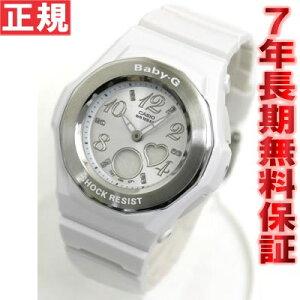 CASIOBABY-G腕時計GEMMYDIALBGA-100-7BJFカシオベビーGジェミーダイアル