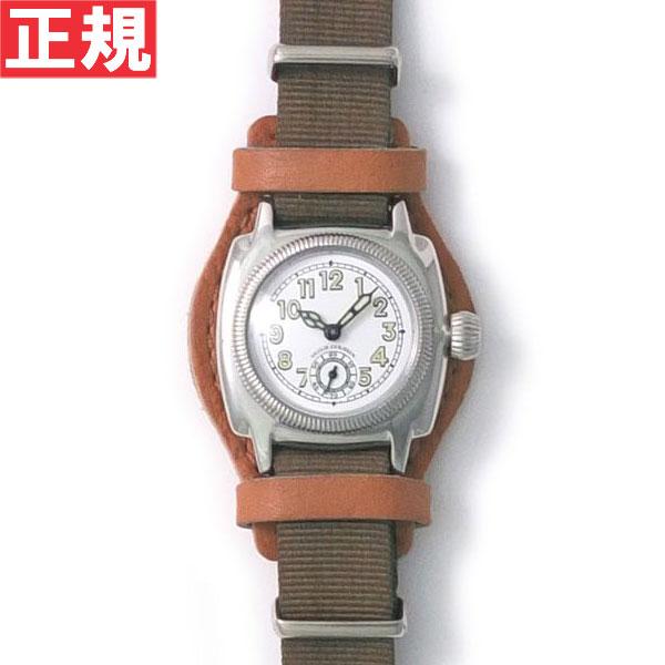 腕時計, レディース腕時計 34 VAGUE WATCH Co. COUSSIN MIL CO-S-007-03NL
