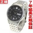 シチズン CITIZEN コレクション 腕時計 メンズ ペアウォッチ メカニカル 自動巻き 機械式 NY4050-54E