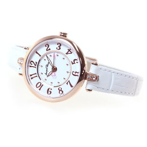 エンジェルハートAngelHeart腕時計レディーストゥインクルハートTwinkleHeartTH27P-WH
