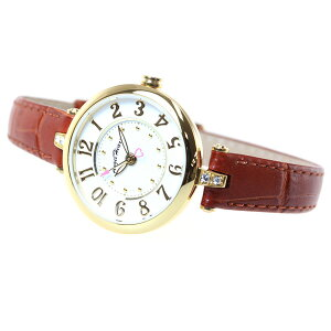 エンジェルハートAngelHeart腕時計レディーストゥインクルハートTwinkleHeartTH27Y-BW