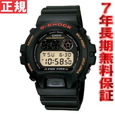 腕時計, メンズ腕時計 2000OFF58.5G-SHOCK G DW-6900B-9 CASIO G-SHOCK