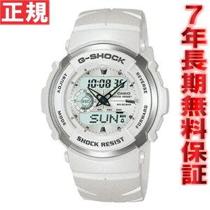 カシオG-SHOCK腕時計G-SPIKEG-300LV-7AJFCASIOG-ショック
