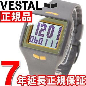 ベスタルVESTALWATCH腕時計メンズヘルムHELMデジタルヴェスタルHLMDP24