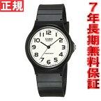 カシオ 腕時計 スタンダード MQ-24-7B2LLJF CASIO