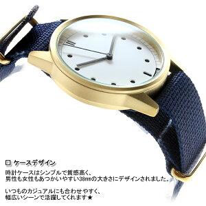 ハイパーグランドHYPERGRAND腕時計メンズレディースゼロワンナトー01NATONW01RAMAF