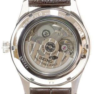 セイコープレザージュSEIKOPRESAGE自動巻きメカニカル腕時計メンズプレステージラインSARX041