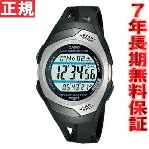 カシオ腕時計PHYSLAPMEMORY60TOUGHBATTERY10STR-300CJ-1JFCASIOプロトレックフィズ