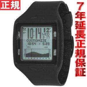 VESTALWATCHベスタル腕時計メンズTHEBRIGザ・ブリッグデジタルヴェスタルBRG012