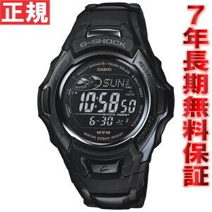 カシオGショックCASIOG-SHOCK電波ソーラー電波時計腕時計メンズデジタルタフソーラーブラックMTG-M900BD-1JF