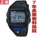 カシオ フィズ CASIO PHYS ソーラー 電波時計 メンズ 腕時計 タフソーラー スポーツウォッチ STW-1000-1BJF